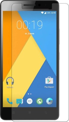Screen Pro Tempered Glass Guard for Lenovo A7000