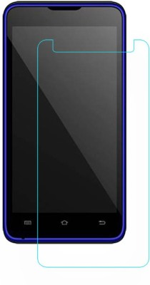 ACM Tempered Glass Guard for Micromax Canvas Viva A72