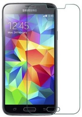 Jabox Tempered Glass Guard for Samsung Galaxy Grand Prime Tempered Glass(Pack of 2)