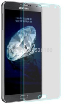 Heartly Tempered Glass Guard for Samsung Galaxy Note 3 III N9000