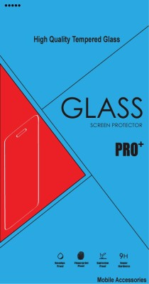 G4U Tempered Glass Guard for Micromax Bolt A065