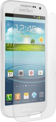 Accurate Tempered Glass Guard for Samsung Galaxy S4 Mini