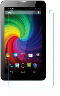 ACM Tempered Glass Guard for Micromax Funbook Mini P410(Pack of 1)