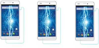 ACM Tempered Glass Guard for Lava Iris Fuel 20
