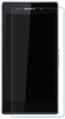 Eclipse Mirror Screen Guard for Sony Xperia Z1 L39H