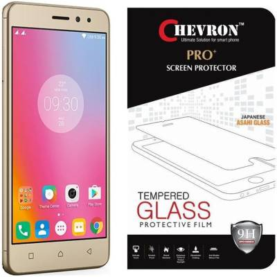 Under ₹399 (Cases & Screen Guards)