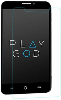 ACM Tempered Glass Guard for Micromax Yu Yureka A05510  available at flipkart for Rs.269