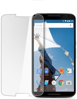 KG Collection Tempered Glass Guard for Intex Aqua3G Pro