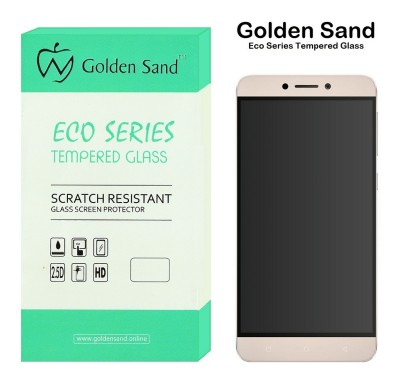https://rukminim1.flixcart.com/image/400/400/screen-guard/tempered-glass/q/d/w/golden-sand-eco-series-leeco-le-1s-eco-2-pc-original-imaefa9cup2a8yhy.jpeg?q=90