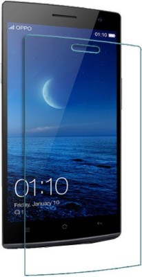 Amzer Screen Guard for OPPO Find 7a