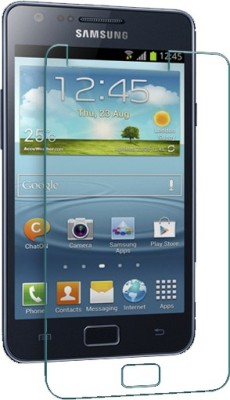 ACM Tempered Glass Guard for Samsung Galaxy S2 I9100