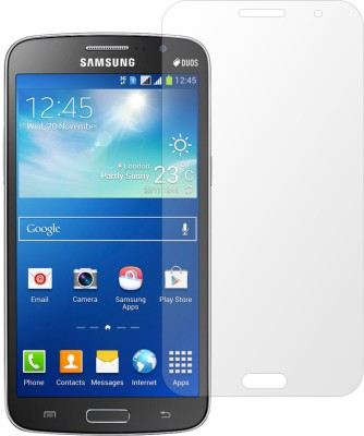 DMG Screen Guard for Samsung Galaxy Grand 2 G7102