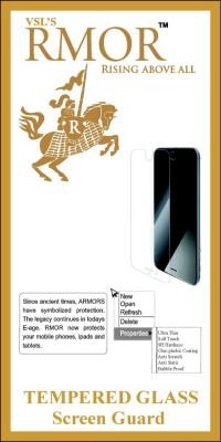 Vsl'S Rmor G720n0 Tempered Glass for Samsung Galaxy Grand Max/Sm-G720n0