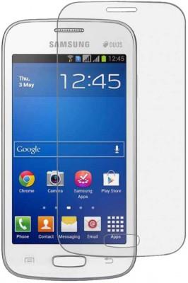 Digicube Tempered Glass Guard for Samsung Galaxy Star Advance