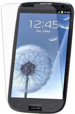 Expert Deal Tempered Glass Guard for Samsung Galaxy Core I8260