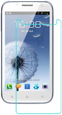 ACM Tempered Glass Guard for Karbonn Titanium S2
