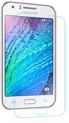 RR Design Screen Guard for Samsung galaxy J1 4G