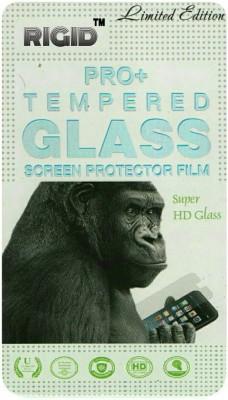 Rigid Tempered Glass Guard for Xolo 8x-1020