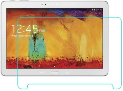ACM Tempered Glass Guard for Samsung Galaxy Note 10.1 P601(Pack of 1)