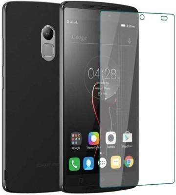 EASYBIZZ Tempered Glass Guard for Lenovo K4 Note(Pack of 1)