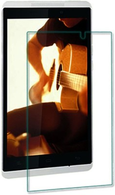 ACM Tempered Glass Guard for Gionee Gpad G4(Pack of 1)