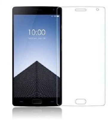 Premsons Tempered Glass Guard for OnePlus 2