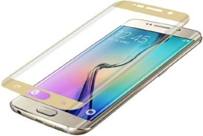 Pratap Tempered Glass Guard for Samsung Galaxy S6 Edge Plus