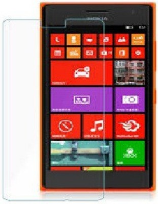 SmartLike Tempered Glass Guard for Nokia Lumia 735