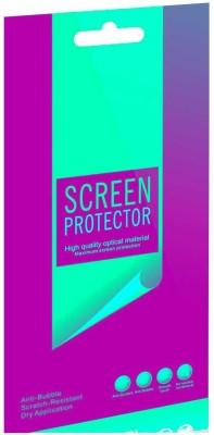 Arcent Tempered Glass Guard for Intex AquaY2 Pro
