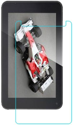 ACM Tempered Glass Guard for Xolo Play Tab 7.0 Xtw800(Pack of 1)