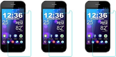 ACM Tempered Glass Guard for Karbonn Smart A9* Star