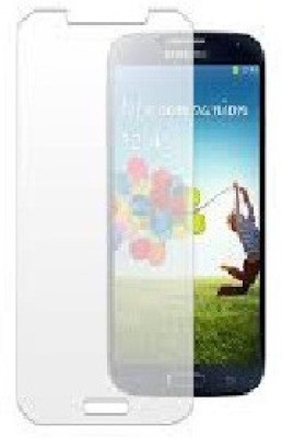 SmartLike Tempered Glass Guard for Samsung Galaxy S4 Mini 9192(Pack of 1)