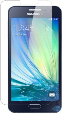 OLAC O-A3 Tempered Glass for Samsung Galaxy A3