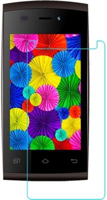 ACM Tempered Glass Guard for Intex Aqua V 3G