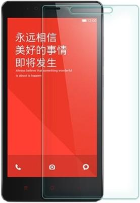 Aryamobi Tempered Glass Guard for Xiaomi Redmi 1S