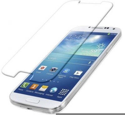 Sadhna Collections Tempered Glass Guard for Samsung Galaxy Mega 5.8 I9152