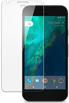 Mercury Case Tempered Glass Guard for LG Google Pixel  available at flipkart for Rs.129