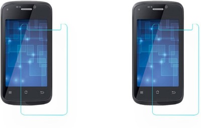 ACM Tempered Glass Guard for Iball Andi 3.5kke