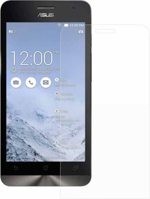 Helix Tempered Glass Guard for Asus Zenfone Zoom ZX550