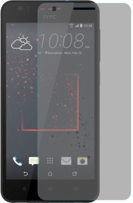 Fuhrende Tempered Glass Guard for HTC 8X