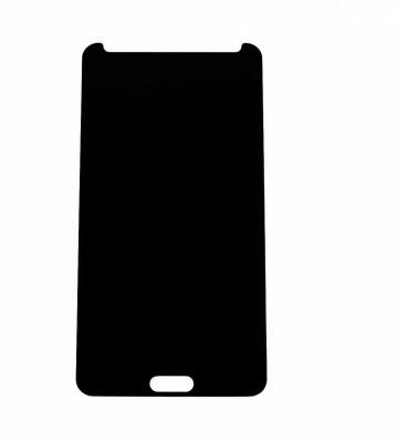 Scratchgard Screen Guard for Samsung Galaxy Note 8, 3D Tempered Glass