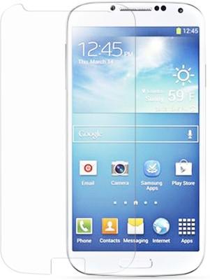 Technix Tempered Glass Guard for Samsung Galaxy Grand 2
