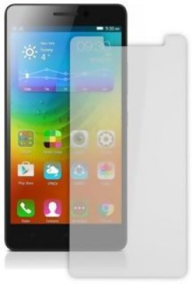 OLAC Tempered Glass Guard for INTEX AQUA Y2