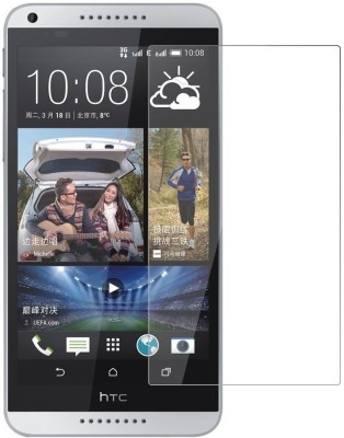 King Screen Guard for Diamond Screen Guard HTC Desire 616