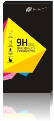 FliFit Screen Guard for Sony Xperia C5 Ultra