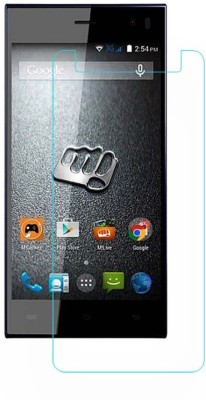 ACM Tempered Glass Guard for Micromax Canvas Xpress A99(Pack of 1)