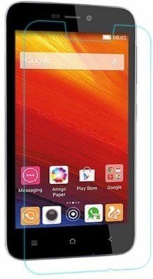 JAPNESE PRO Tempered Glass Guard for GIONEE PIONEER P4S