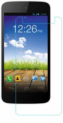 ACM Tempered Glass Guard for Micromax Canvas A1(Pack of 1)