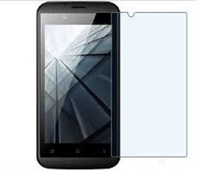 AMETHYST Tempered Glass Guard for Micromax Bolt S300