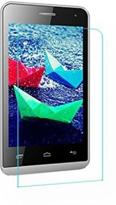 ACM Tempered Glass Guard for Micromax Bolt Q324(Pack of 1)